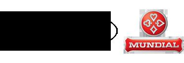 Zeva Mundial Ltd